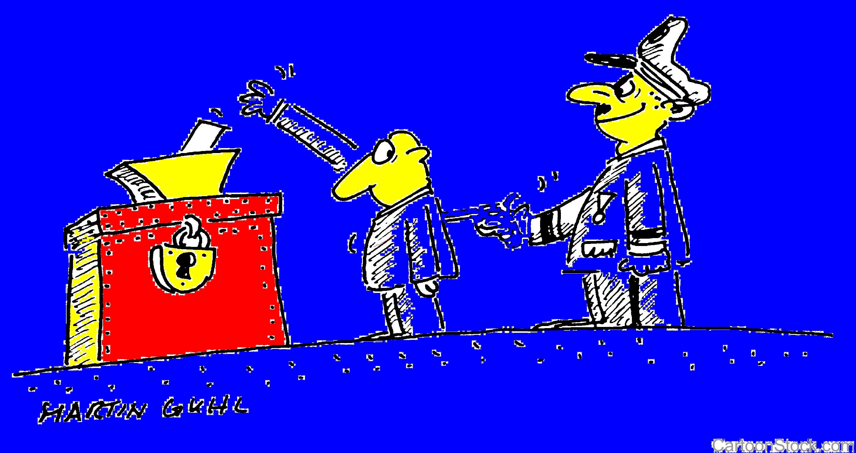 Securitatea va face LISTE NEGRE cu cei care nu votează la # Referendum?
