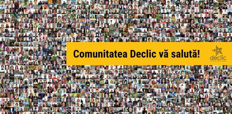 Cum au fost mobilizaţi 2.000.000 de români la VOT?