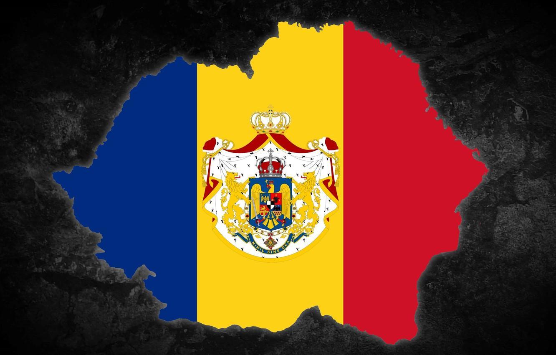 99 de ani de la Trianon! România devine MARE, Ungaria se face mică ...
