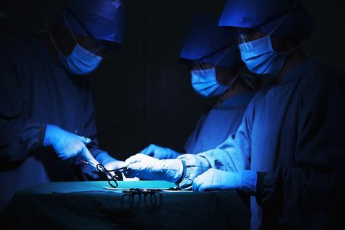 Ipoteză şoc  în cazul #Alexandra: existenţa unei reţele de trafic de organe