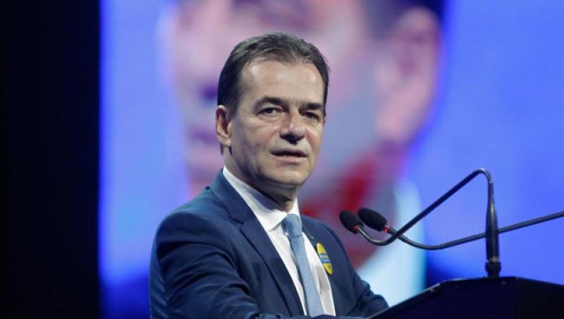 Orban va putea compune o majoritate lejeră doar cu sprijinul PSD