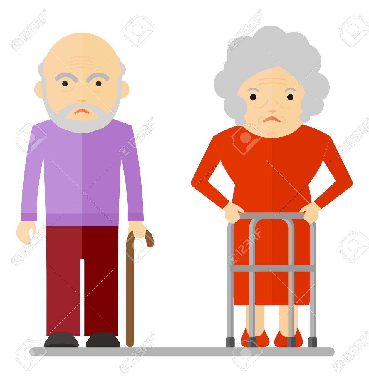 Coxartroza intra la grad de handicap