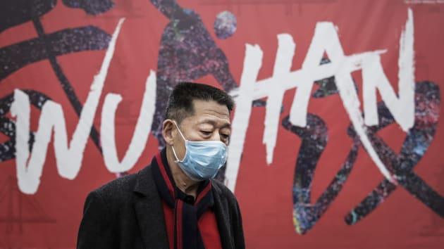 """Coronavirusul """"poate deveni o urgență globală."""" 18 decese au fost confirmate"""