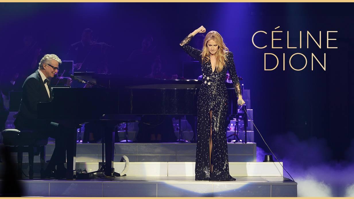 Marile concerte și festivaluri, interzise până în toamnă / Ce se va întâmpla cu show-ul Celin Dion?