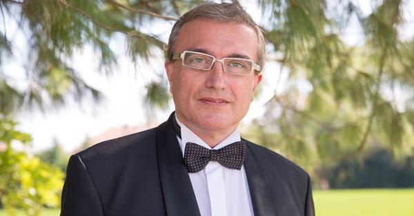 """Eugen Şerbănescu îi solicită ministrului justiţiei să oprească """"abuzul de drept"""" în cazul său"""