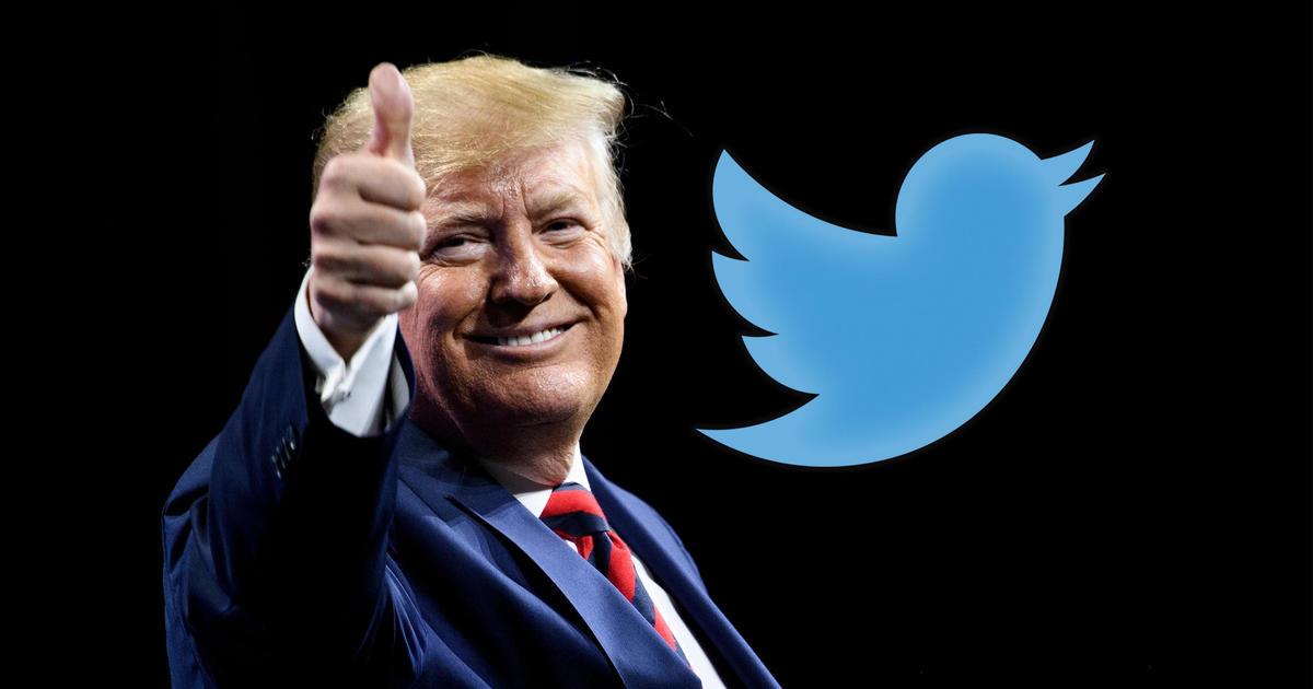 Twitterul favorizează postările inflamatorii