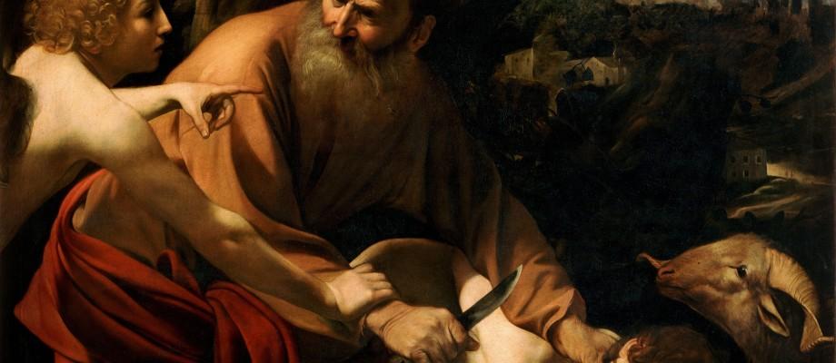 """Adriana Stoicescu: """"Obsesia OMULUI NOU este uciderea lui Dumnezeu"""""""