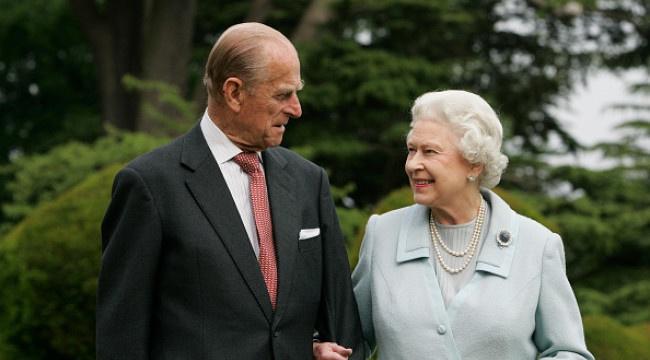 Prințului Philip, soțul Reginei Elisabeta a II-a, i s-a oprit ceasul vieții la 99 de ani