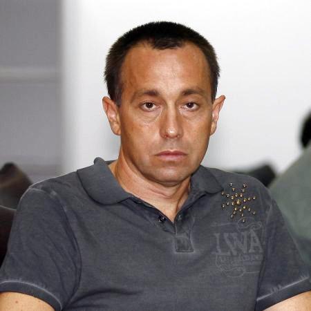 Magistrații bucureșteni distrug aura lui Cătălin Tolontan de mare jurnalist de investigație